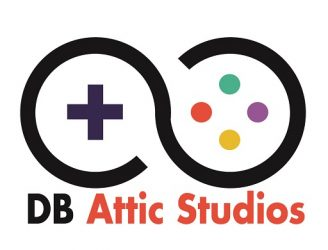 DB Attic Studios, LLC