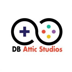 DB Attic Studios, LLC